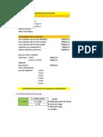 Calculo de alfas-JAVIER.xlsx