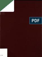 41245.pdf