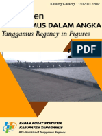 Kabupaten Tanggamus Dalam Angka 2017.pdf