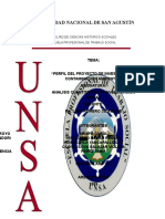 PERFIL DE PROYECTO DE INVESTIGACION[1]lorena.doc