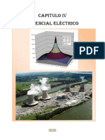 capituloiv-potencialelectrico-121021135548-phpapp02.pdf