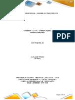 Actividad Individual- Reconocimiento .docx