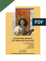 el-juego-tradicional-en-la-literatura-y-el-arte--0.pdf