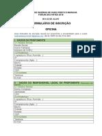 formulario-oficinas-2018