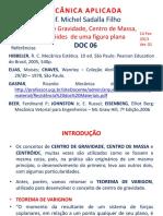 Mecânica_Aplicada_Centroides.pdf