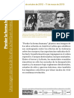 folleto_perderlaformahumana_esp.pdf