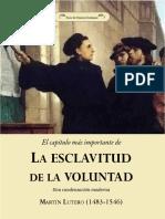 la eclavitud de la voluntad M.l-.pdf