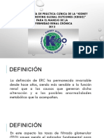 enfermedad-renal-cronica-kdigo-2013.pdf
