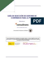 Guia_de_seleccion_de_gestores_de_contenidos_para_la_pyme