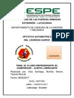 Bonifaz_Diaz_Tipanta_FLUIDO_REFRIGERANTE_INFORME.docx