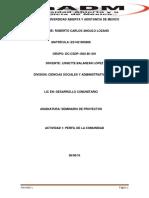 DC-CSDP_U1_A1_ROAL
