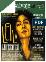Buen Salvaje-Leila Guerrero.pdf