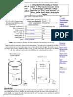 modelo tanues.pdf