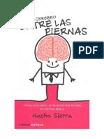 Sierra_Nacho_-_El_Cerebro_Entre_Las_Piernas.pdf