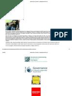 Gastón Olivera • Geschichte•Lateinamerika-Institut (LAI)