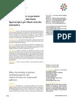 bacteriologia_biliar