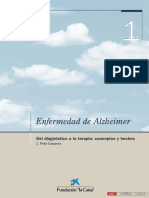 Activemos la mente. Libro 1. Enfermedad de Alzheimer.pdf
