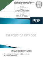 Expo Unidad 2.pptx