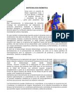 BIOTECNOLOGÍA ENZIMÁTICA.docx