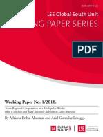 Working-Paper-No.-1.-2018-Adriana-Abdenur-and-Ariel-González.pdf