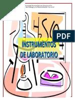 laboratorio-tarea.docx