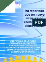 75-Sonrisa Virus Urgentes.