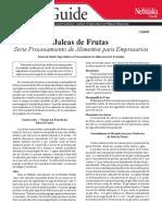 JALEAS DE FRUTAS Pectinas serie procesa alimentso para empresarios extensionpublications.unl.edu.pdf