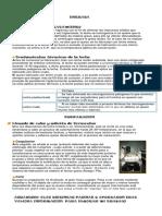 Proceso de Fabricacion del Queso.pdf