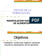 manipulacionhigienicadealimentos-110809171155-phpapp01