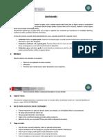 Protocolos Contusiones y Golpes