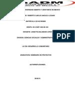 DC-CSDP_U1_ATR_ROAL