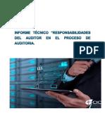Actividad 2 Informe Técnico
