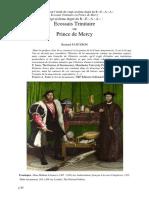 Prince de Mercy