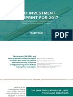 security -2017-CISO-Investment-Blueprint.pdf