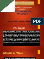 macros 1.pptx