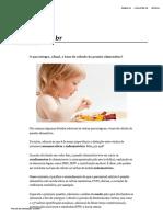 O que integra, afinal, a base de cálculo da pensão alimentícia_.pdf