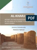 2016_-_Al-Kharj_I._Report_on_two_excavat.pdf
