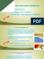 GEOTERMOMETRIA-RODRIGUEZ-FERNANDEZ.pptx