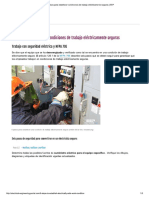 6 pasos para establecer condiciones de trabajo eléctricamente seguras.pdf