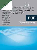 223732682-manual-carrozado-actros-pdf.pdf