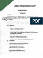 _REGLA.TRANSP.OM 014-072012