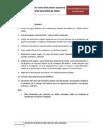 servicios_nacionalizacion_inscripcion_peruanos_mayores.pdf