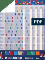 jdwal piala dunia.pdf