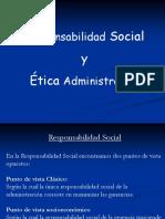 6955025 Responsabilidad Social y Etica