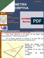 Capitulo-05-Intersecciones.pdf