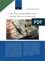 2-Novela como nube.pdf