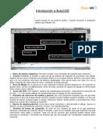 manual CAD 2015.pdf