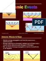 Seismic events.pdf