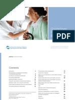 Guidelines Prof Boundaries Booklet Full