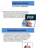 Tuberculosis 5